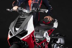 Italjet Dragster Andrea Dovizioso (11)