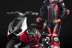 Italjet Dragster Andrea Dovizioso (14)