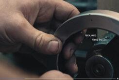 KTM Moto2 limited edition teaser (2)