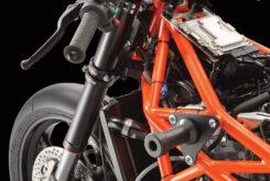 KTM RC 8C 2022 (112)