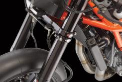 KTM RC 8C 2022 (113)