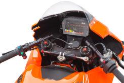 KTM RC 8C 2022 (118)