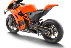 KTM RC 8C 2022 (119)