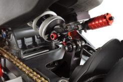 KTM RC 8C 2022 (12)