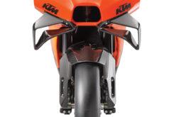 KTM RC 8C 2022 (16)