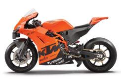 KTM RC 8C 2022 (17)