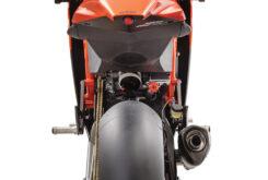 KTM RC 8C 2022 (18)