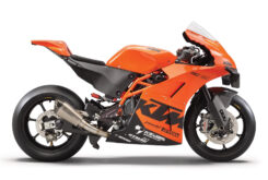 KTM RC 8C 2022 (19)