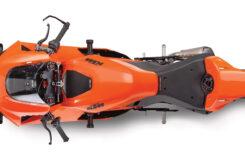 KTM RC 8C 2022 (20)