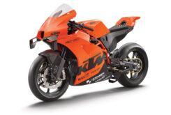 KTM RC 8C 2022 (23)