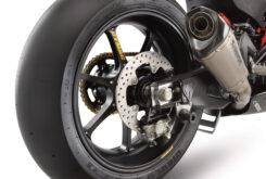 KTM RC 8C 2022 (24)