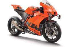 KTM RC 8C 2022 (25)
