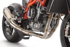 KTM RC 8C 2022 (3)