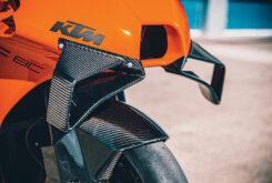 KTM RC 8C 2022 (34)