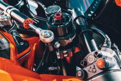 KTM RC 8C 2022 (37)