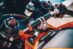 KTM RC 8C 2022 (38)