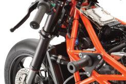 KTM RC 8C 2022 (4)