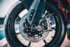 KTM RC 8C 2022 (40)