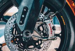 KTM RC 8C 2022 (41)