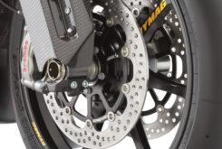 KTM RC 8C 2022 (6)