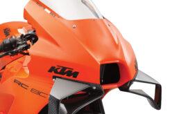 KTM RC 8C 2022 (7)