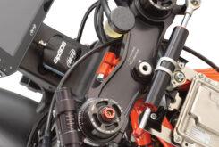 KTM RC 8C 2022 (9)
