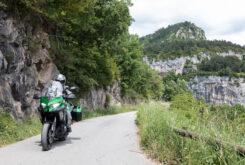 Kawasaki Versys 1000 Crom Ride (1)