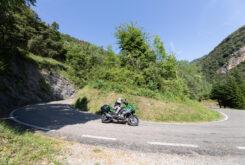 Kawasaki Versys 1000 Crom Ride (14)