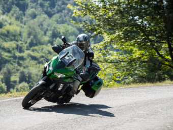 Kawasaki Versys 1000 Crom Ride (3)