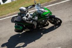 Kawasaki Versys 1000 Crom Ride (5)