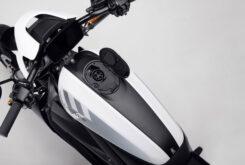 Livewire One 2022 moto electrica Harley Davidson (1)