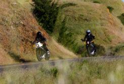Livewire One 2022 moto electrica Harley Davidson (12)