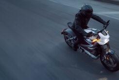 Livewire One 2022 moto electrica Harley Davidson (13)