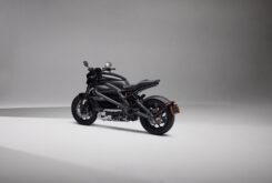 Livewire One 2022 moto electrica Harley Davidson (14)