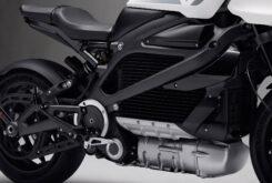 Livewire One 2022 moto electrica Harley Davidson (16)