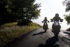 Livewire One 2022 moto electrica Harley Davidson (7)