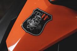 MITT 125 XRS 2022 (22)