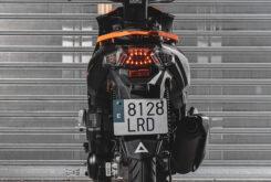 MITT 125 XRS 2022 (35)