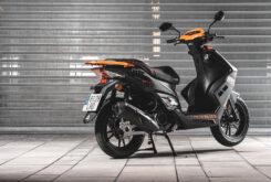 MITT 125 XRS 2022 (36)