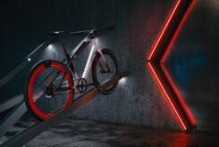 MV Agusta AMO RC bicis electricas (1)