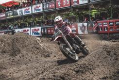 MXGP Paises Bajos 2021 motocross (1)