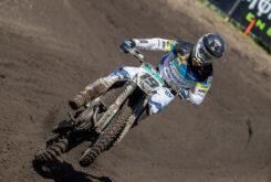 MXGP Paises Bajos 2021 motocross (10)