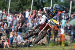 MXGP Paises Bajos 2021 motocross (11)