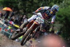 MXGP Paises Bajos 2021 motocross (12)