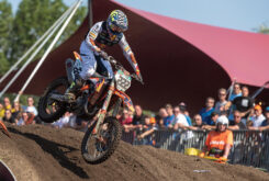 MXGP Paises Bajos 2021 motocross (13)