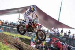 MXGP Paises Bajos 2021 motocross (14)
