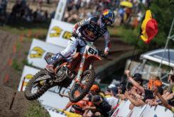 MXGP Paises Bajos 2021 motocross (16)