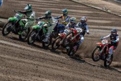 MXGP Paises Bajos 2021 motocross (17)