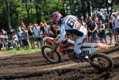MXGP Paises Bajos 2021 motocross (18)