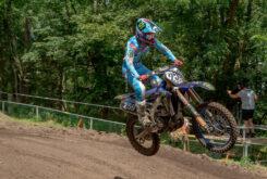 MXGP Paises Bajos 2021 motocross (19)